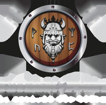 GeeKing Dome